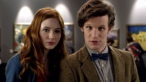 dw_5x10__vincent_and_the_doctor_amydoctor