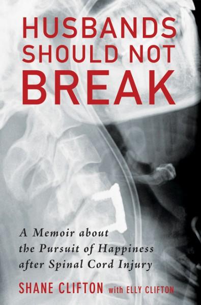 memoir, available late September